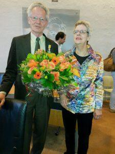 16-04-26 Lintje HansB IVN Barneveld