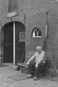 arie-van-wagensveld-ederveen-4