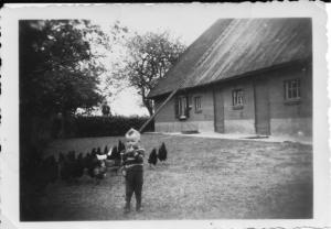boederij-1948