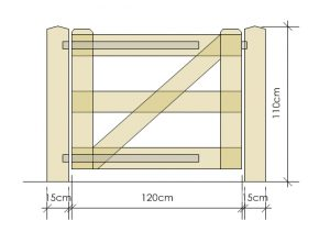 bouwtekening-hek-2-en-3