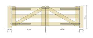 bouwtekening-hek1