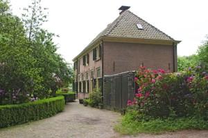 CorJansenBoswachtershuis