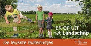 FB-InHetLandschap-ErOpUit752x387