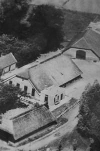 Hoonhorst1947