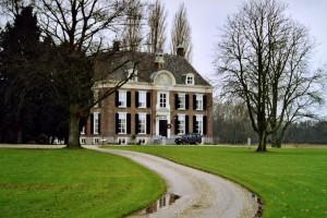 Huis De Poll_Kasteelbeer_Wikimedia