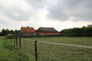 gemeente Voorst
