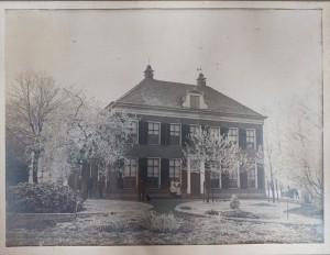 oral history winterswijk Jan Huetink 20150425-_PEE4606