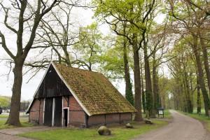 oral history winterswijk Jan Huetink 20150425-_PEE4637