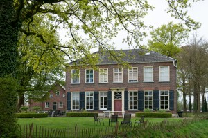 oral history winterswijk Jan Huetink 20150425-_PEE4654