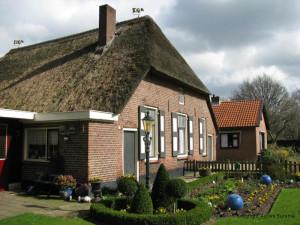 LandgoedKleinEssenburg_DriesPap_AgnesBurema_IMG_2889_www