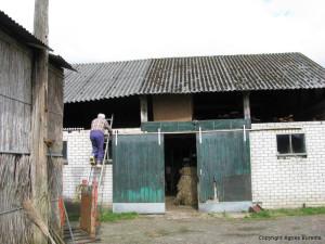LandgoedKleinEssenburg_DriesPap_AgnesBurema_IMG_2890_www