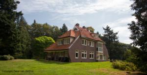 LandgoedQuadenoord_Huis_PetervanDinther_MG_3212_www