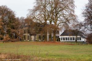 LandgoedReuversweerd_Huisvanafweg_PetervanDinther_MG_0422_www