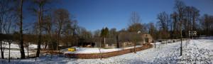 LandgoeddeKeijenberg_PetervanDinther_panorama