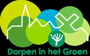 Logo_DorpenGroen_def_rgb