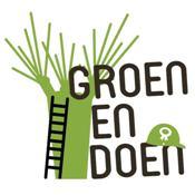 Logo_RGB_jpg