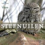 Steenuilenwerkgroep