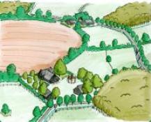 berkellandse_dorpen_in_het_groen
