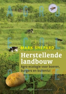 boekcover-Mark Shepard