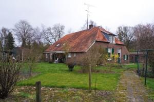 boerderij de maatman-achterzijde (1)klein