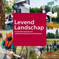 brochure_Levend_landschap