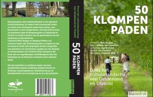 cover_klompenpadenboek