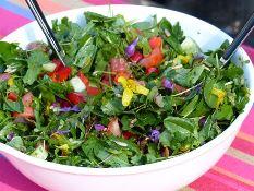 foodwalks_salade