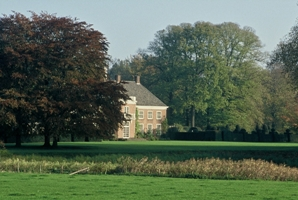 huis_Bingerden