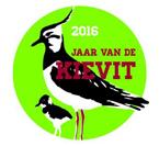 logo jaar van de kievit 2016