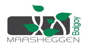 logo_maasheggen_balgoy