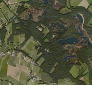 luchtfoto_terrein_scouting_st_walrick_klein