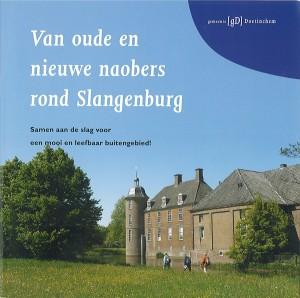 omslag_nieuwe_en_oude_naobers_Slangenburg