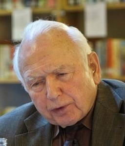 th_Ben Smalbraak in 2012