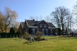 th_J van Eerden_PEE3847