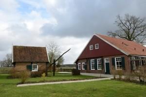 th__PEE3428 pachtboerderij de Stroete