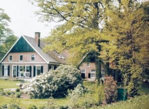 circa 2005