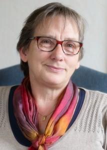 Erica Hijink - Elferdink
